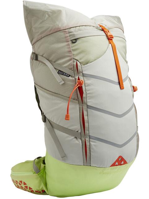 Boreas W's Buttermilks Backpack 40 L Monterey Grey
